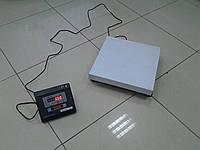 Весы напольные ВН-150-1D/ВН-200-1D