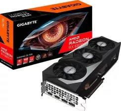 Відеокарта GIGABYTE Radeon RX 6800 XT GAMING OC 16G (GV-R68XTGAMING OC-16GD)