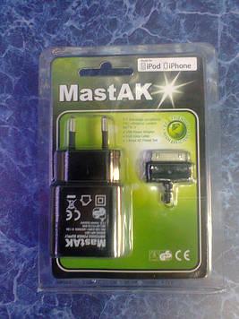 MastAK MFI-001