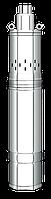 Насос глубинный шнековый FORWATER 4S QGD 1.8-50-0.50