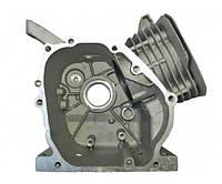 Блок двигателя на мотоблок с двигателем 170F 70мм