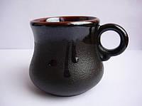Кофейная чашечка для эспрессо. Чашка для кофе.