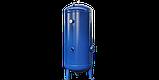 Ресивер воздушный 500 900 1000 литров для компрессора, фото 2