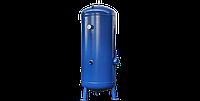 Ресивер воздушный 900 литров - воздухозборник