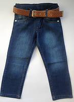 Детские и подростковые джинсы,брюки