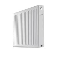 Радиатор Daylux класс 11  500H x1000L стал.. боковое подключение  (Daylux - Турция)