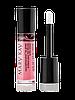 Блеск для губ NouriShine Plus (Розовое Парфе (Без блеска) Мери Кей, Mary Kay, Мері Кей