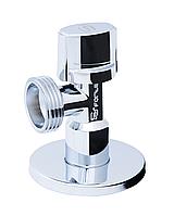 Кран усиленный Арко SD Forte 1/2*3/4 (5002A) (Sandi Forte - Китай)