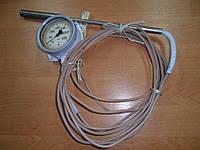 Термометр ТКП-100Эк, ТГП-100Эк (цены в тексте объявления), фото 1