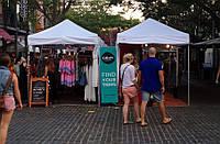 Шатёр торговый 2,5х2,5 ,шатер,шатры для торговли,намети,шатра торгові,шатер садовый(ШАТЕР УСИЛЕННЫЙ АФГАНИСТАН