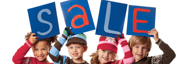 Верхняя одежда детская (куртки, жилеты, утепленные штаны, костюмы) - распродажа