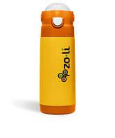 Термос DASH Orange 360 ml - ZOLI