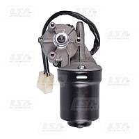 Мотор стеклоочистителя (дворника) ВАЗ 2101-07, Нива (LSA)