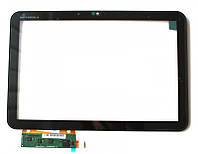 Сенсор к планшету Motorola MZ607 XOOM2 Media Edition (black)(Оригинал)