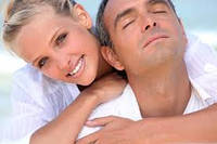 Программа восстановления мужского здоровья.Лечение простатита, аденомы, уретриты и т.д. натуральными препаратами
