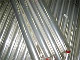 Плівка прозора 40 см 400 гр, фото 2