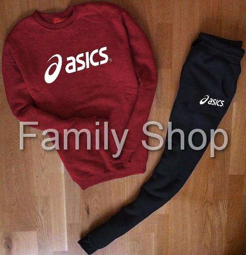 0ca1e85693b7 Спортивный костюм Asics Асикс - Интернет Магазин