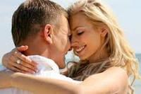 Климакс, нарушение менструального цикла лечение натуральными препаратами от Грин-Виза