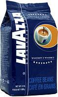 Кофе в зернах Lavazza Top Class 1кг Оригинал