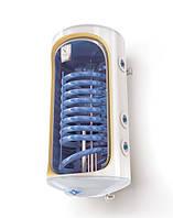 Комбинированный водонагреватель TESY Bilight вертикальный 80 л. т.о. 0,45 кв м мокрый ТЭН 2,0 кВт (GCV6S 804420 B11 TSR) (Tesy - Болгария)