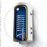 Комбинированный водонагреватель TESY Base Line 120 л. т.о. 0,7 кв.м мокрый ТЭН 2,0 кВт (GCV9S 1204520 A03 TSRP) (Tesy - Болгария)