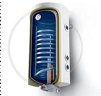 Комбинированный водонагреватель TESY Base Line 150 л. т.о. 0,7 кв.м мокрый ТЭН 2,0 кВт (GCV9S 1504520 A03 TSRP) (Tesy - Болгария)