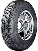 205/65R15 ROSAVA Quartum S49 (летние шины)