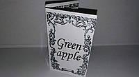 Арабские масляные духи Nina Ricci Green Apple( 1 мл)
