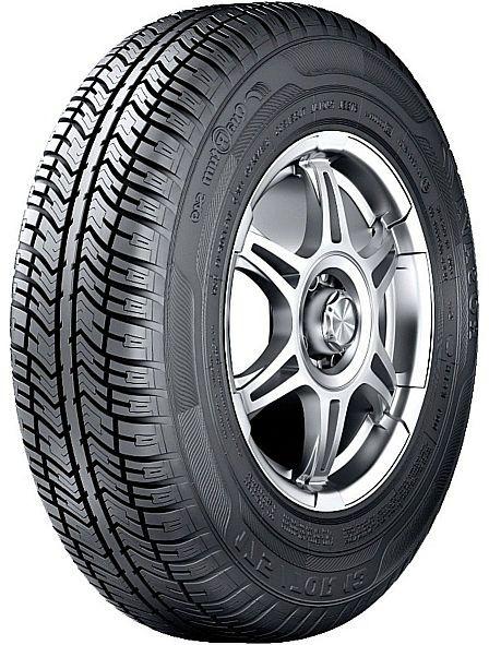 185/60R14 ROSAVA Quartum S49 (летние шины)