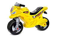 Беговел Мотоцикл №501 Орион OR