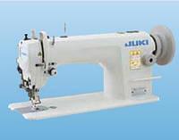 JUKI DU-1181N Промышленная швейная машина с шагающей лапкой для тяжелых материалов