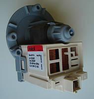 Насос Askoll M114 25W для стиральной машины код C00283641