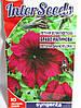 Петуния крупноцветковая  Браво Малинова 10 семян