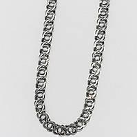 Серебряная цепочка 4100082А