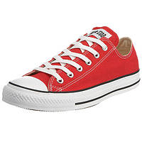 Можно ли прожить без красных Converse All Star?