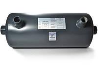 Теплообменник Behncke QWT 100–20 | 20 кВт