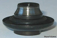 Конус задней втулки правый Shimano WH-R600/R601, M15