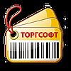 Лицензия Торгсофт®-Старт + Сканер штрих-кода