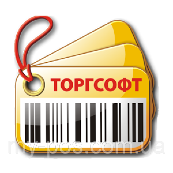Лицензия Торгсофт®-Старт + Сканер штрих-кода - ФЛП Лихолобов Е.В. в Харькове