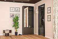 """Прихожая в маленькую квартиру """"Палермо"""" 840 Мебель-Сервис / Передпокій в маленьку квартиру Палермо 840"""