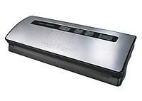 Вакууматор PC-VK 1080  Profi Cook