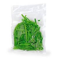 Пакеты гладкие для вакуумной упаковки продуктов Orved