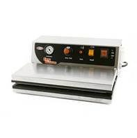 Вакууматор для продуктов Easy Vacuum  Orved
