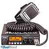 Автомобильная радиостанция Midland Alan 78 plus
