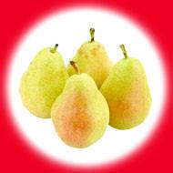 Испанская Груша / Spanish Pear 10 мл, 0 мг/мл, 50PG - PUFF Жидкость для электронных сигарет (Заправка)