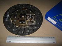 Диск сцепления (производство Valeo phc ), код запчасти: SZ-10