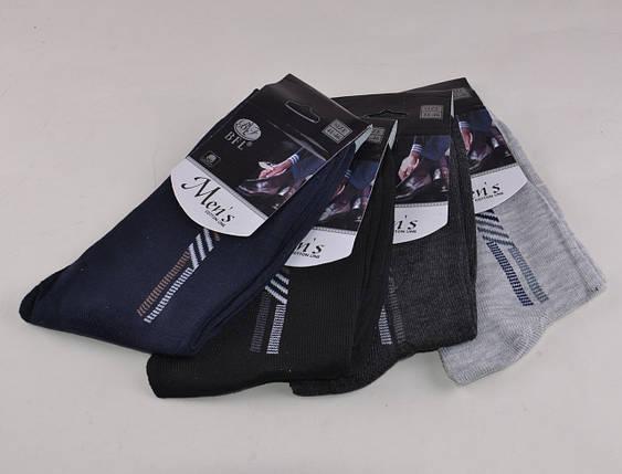 Мужские носки Mens Sport (A20) | 12 пар, фото 2