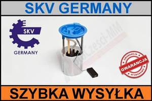 Топливный насос Skoda Octavia VW GOLF V 1.6 FSI