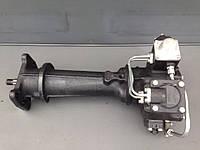 Гидроусилитель руля МТЗ-80/82 / ГУР МТЗ-80/82 / 70-3400015
