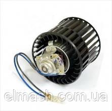 Электродвигатель отопителя ВАЗ 2108-15 12В 90Вт пр-во Калуга